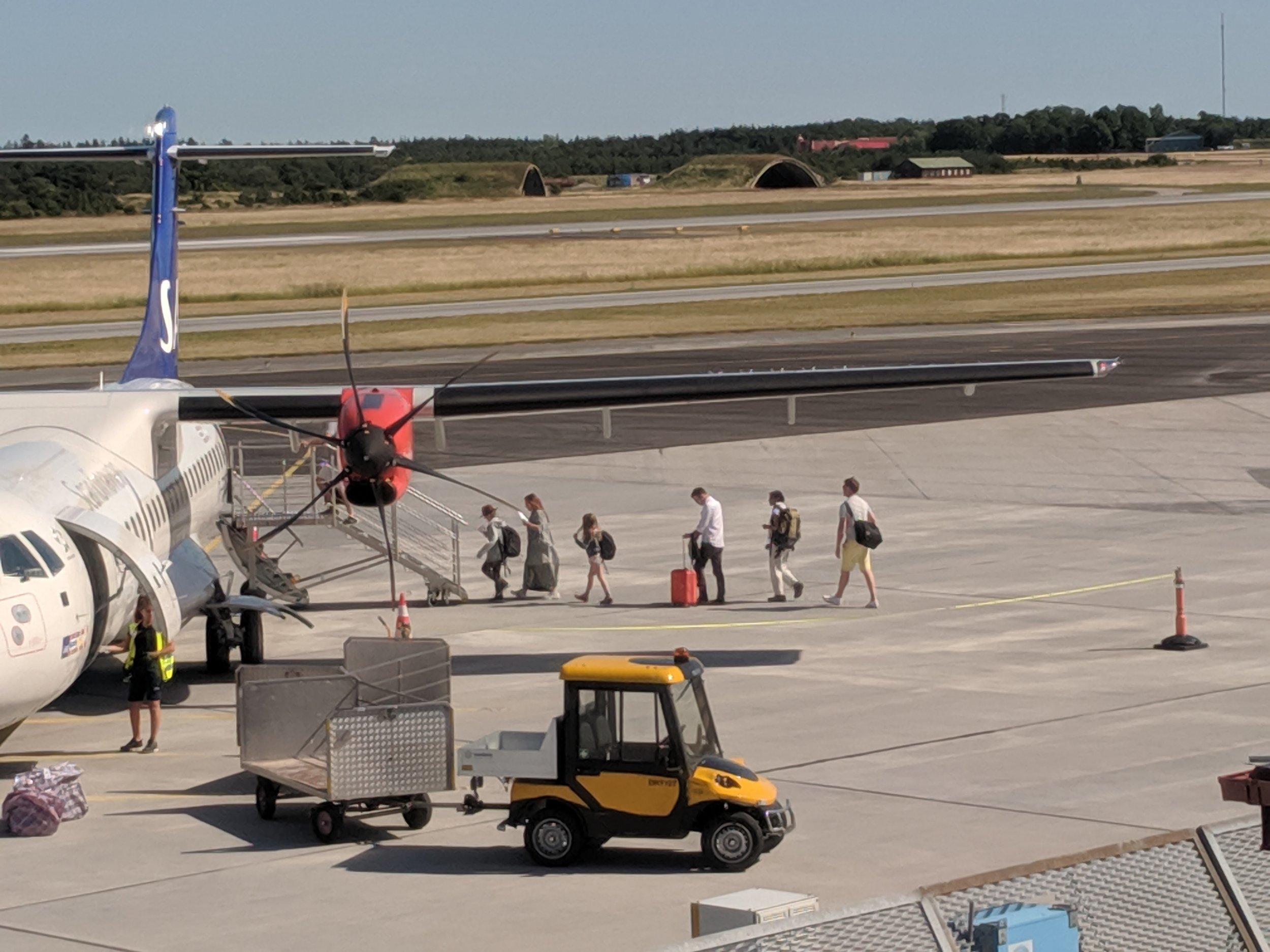 boarding at Visby.jpg