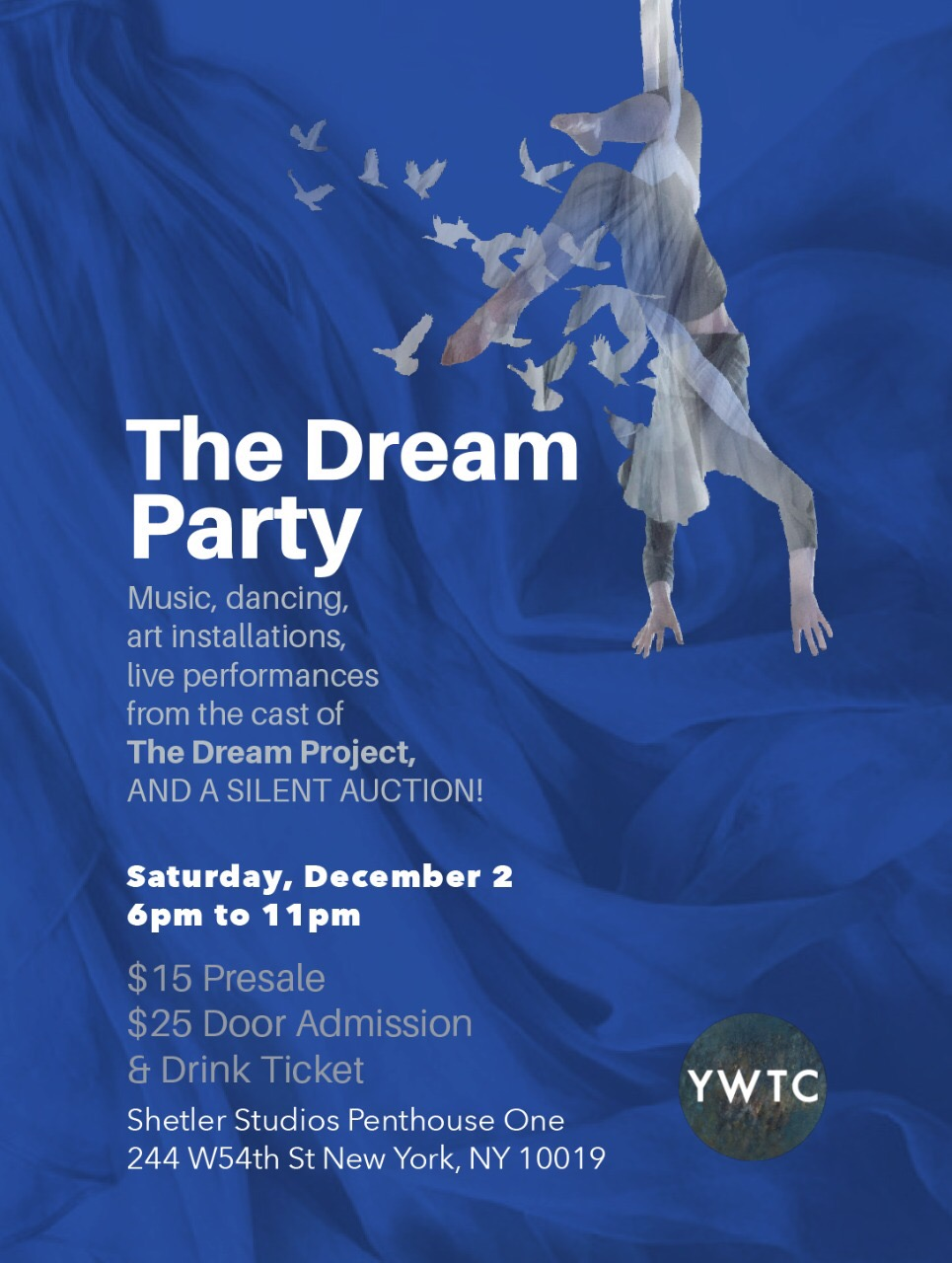 Dream Project Updated Poster.jpg