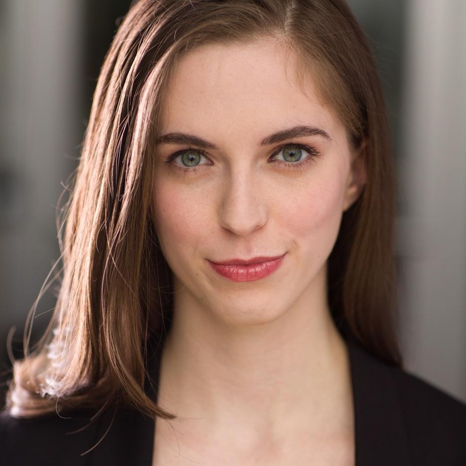 Megan Schadler