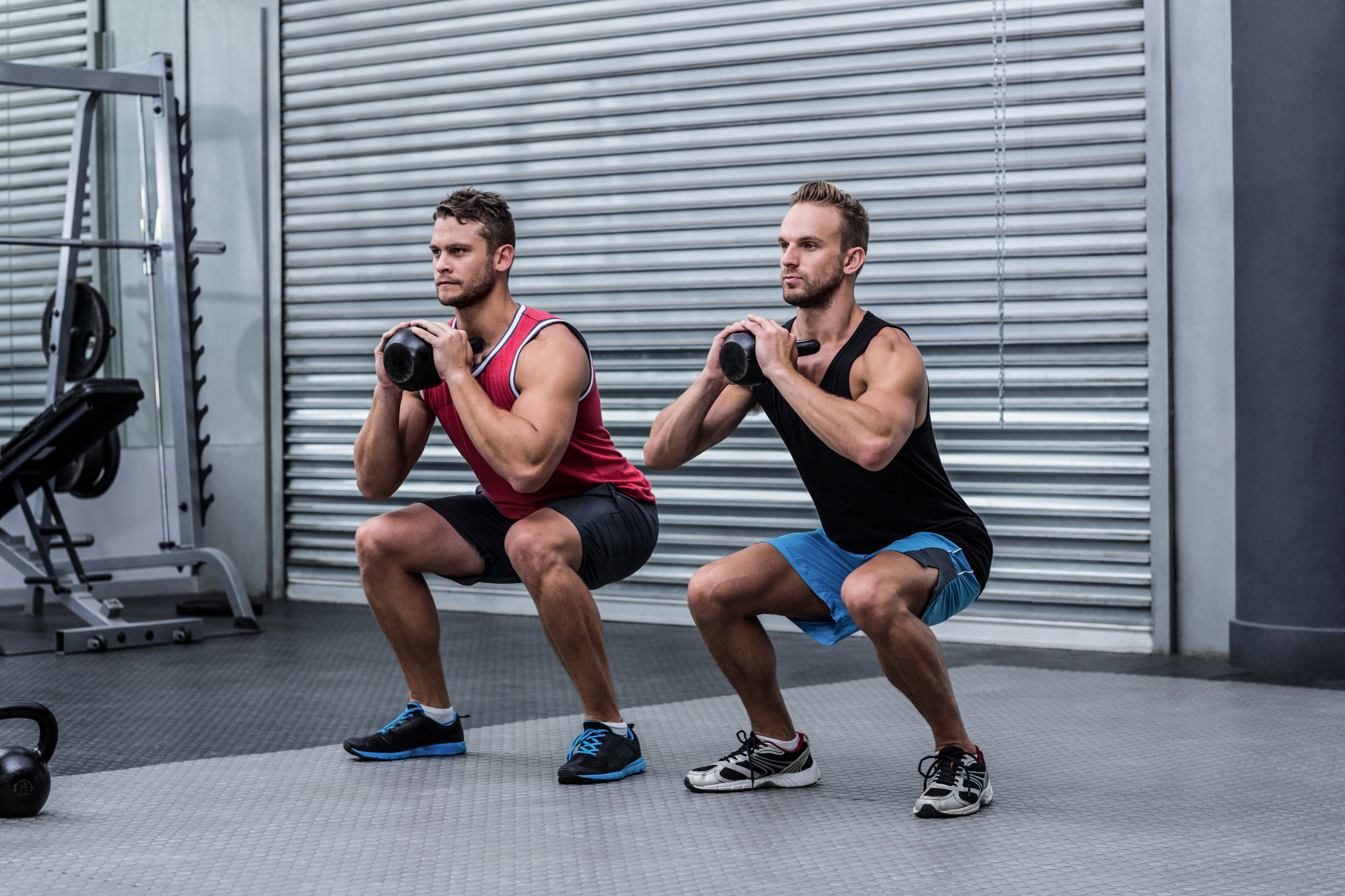 Corrective Exercise - Prescribed exercises that are individualized to each client and injury to improve flexibility, strength, balance, and coordination. Corrective exercise are the gateway to long term relief and movement retraining.