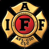 International Association of Fire Fighters