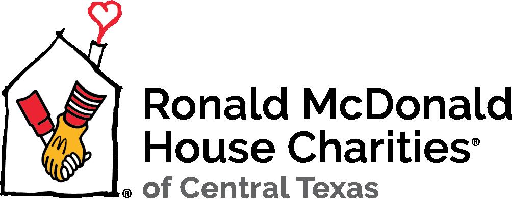 RMHC_CTX_logo_hz-color_Hi RES.png