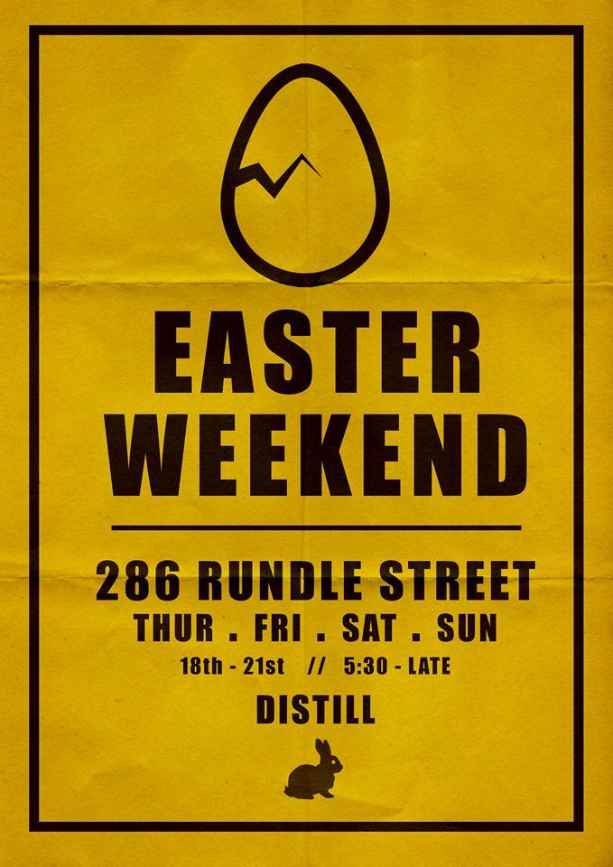 Distill Easter Sunday.jpg