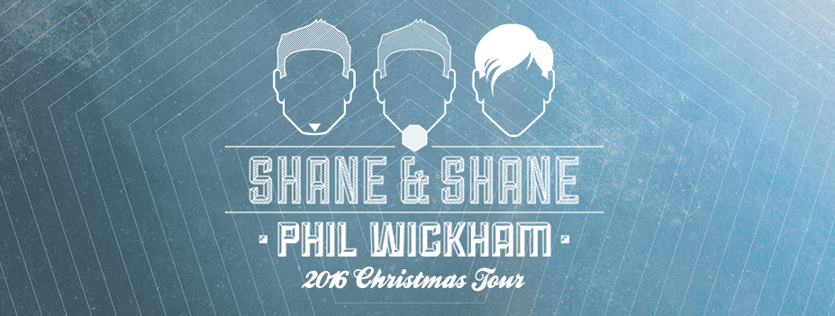 2016 Christmas-Facebook Banner.png