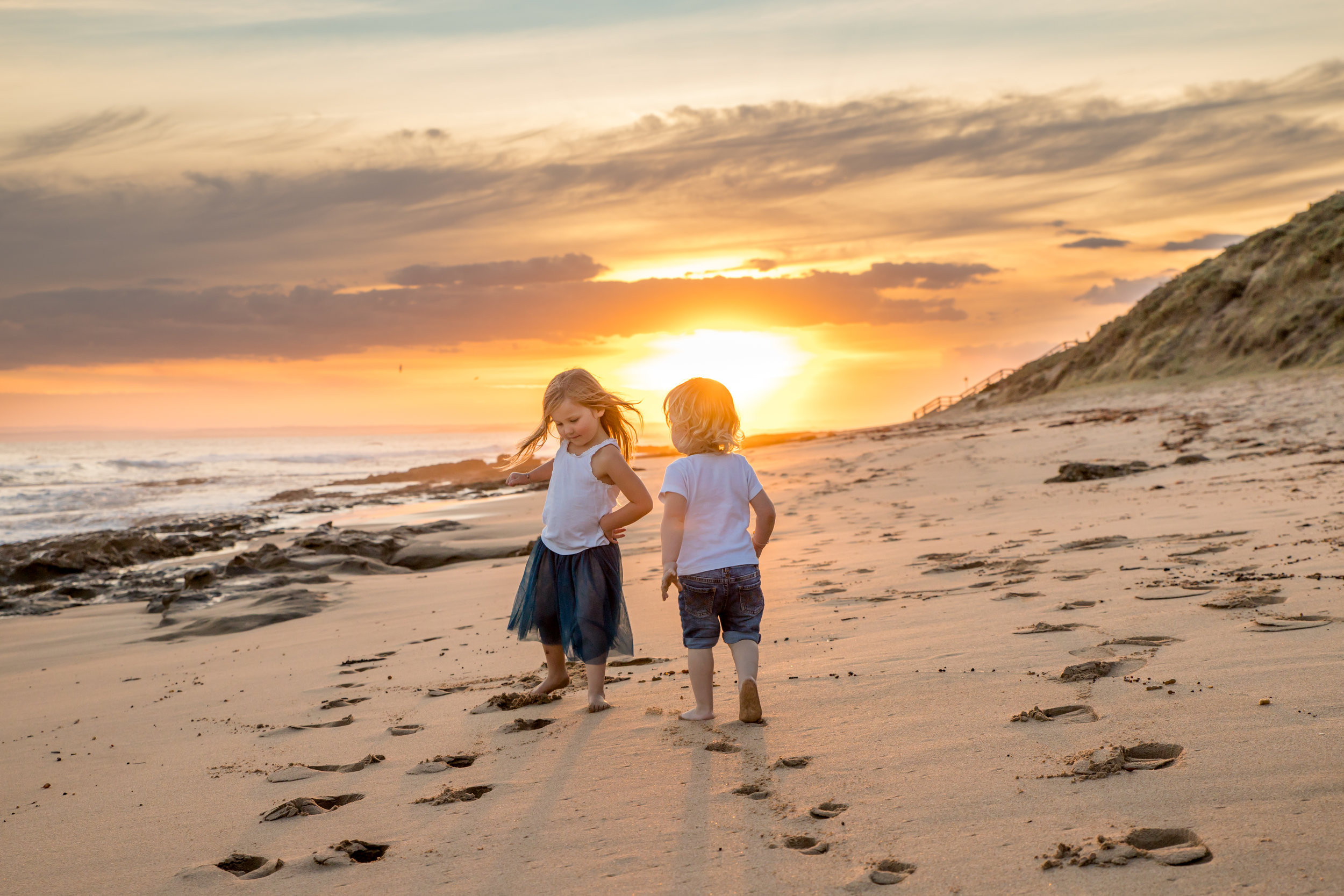 Barwon Heads family photogrpher.JPG