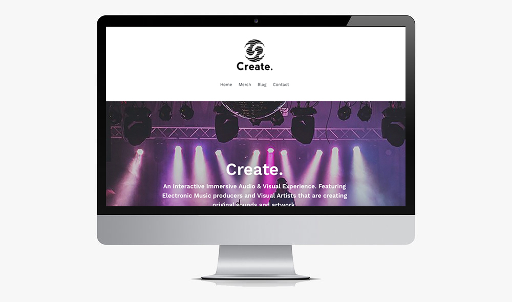 create6.jpg