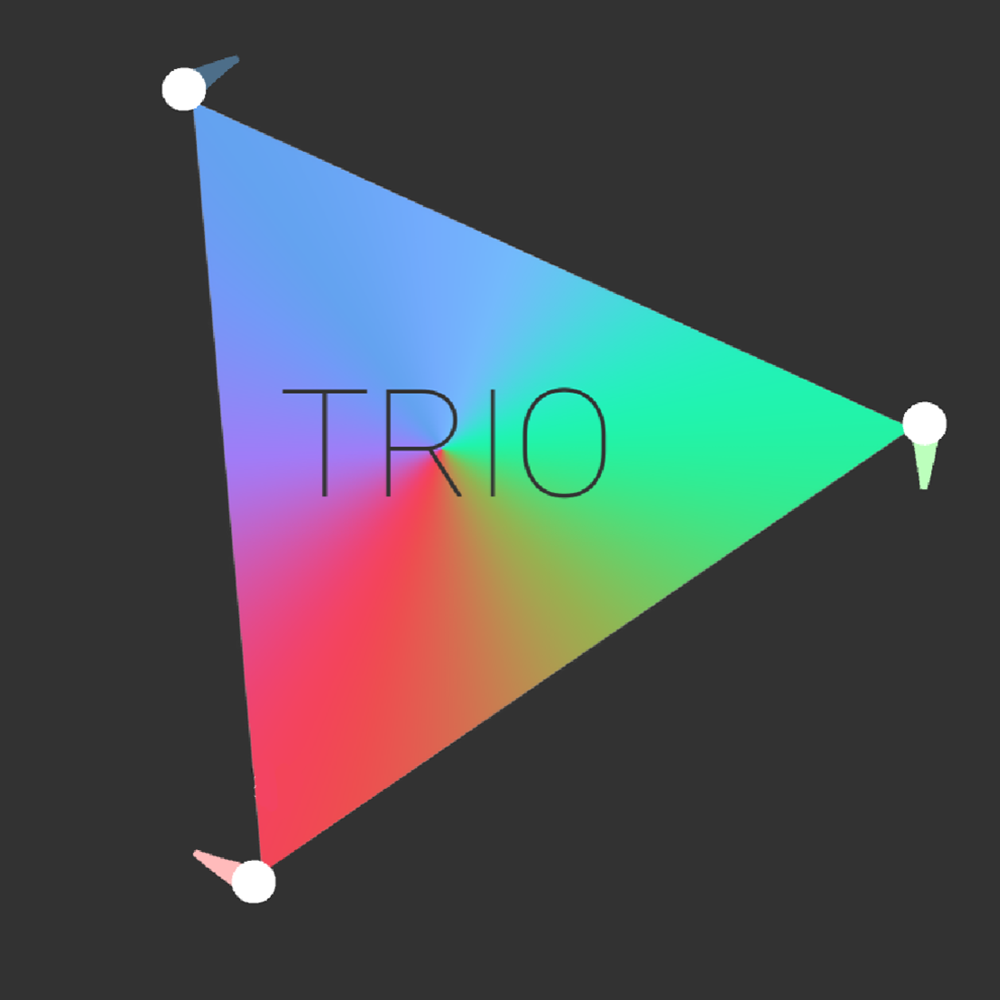 Trio.png