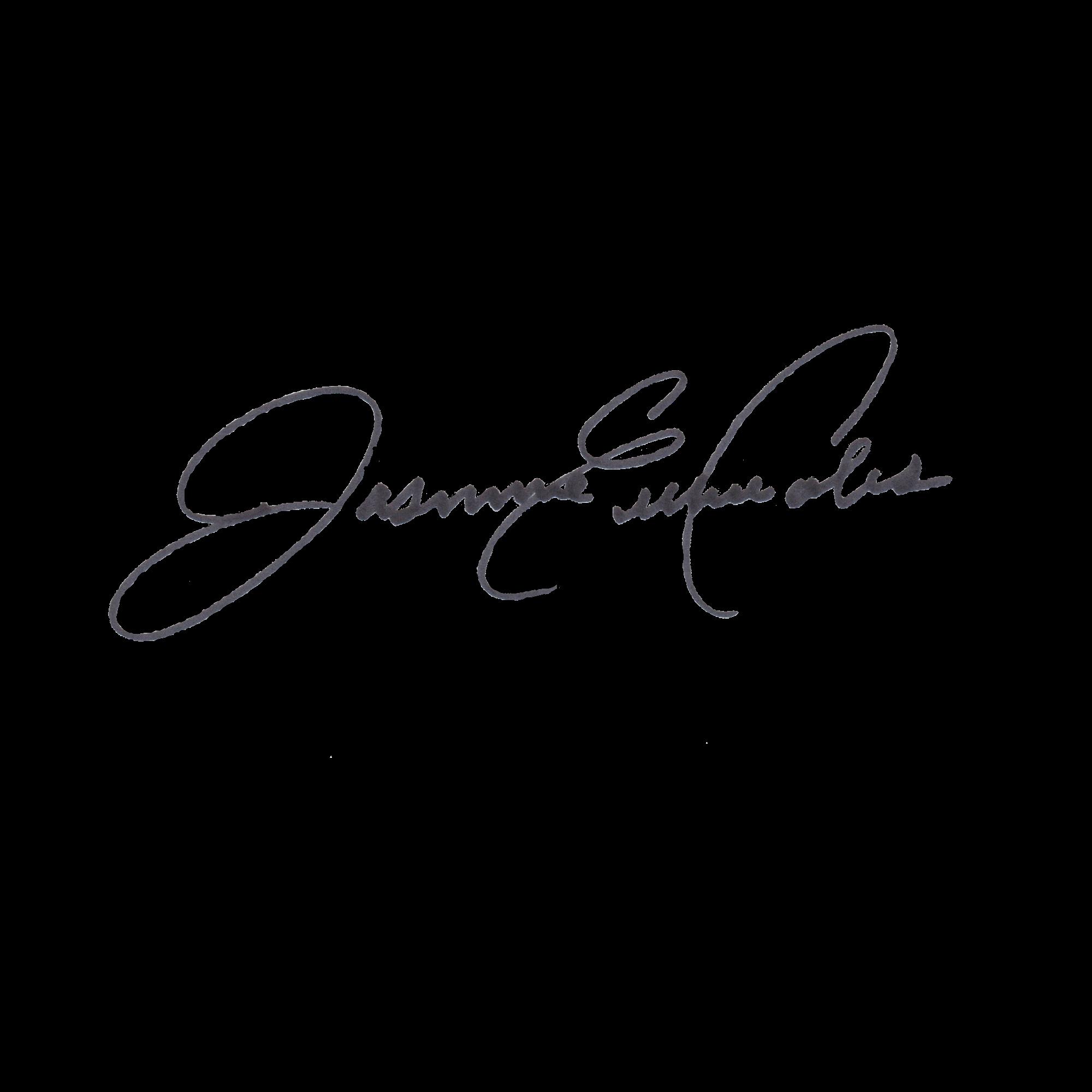 jasmines.png