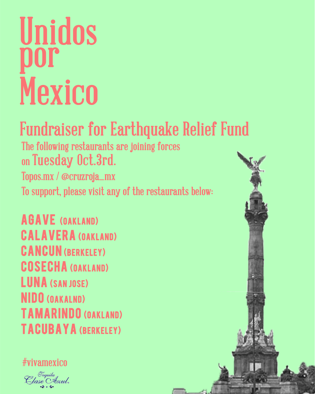 Mexico-Fundraiser-IG.png