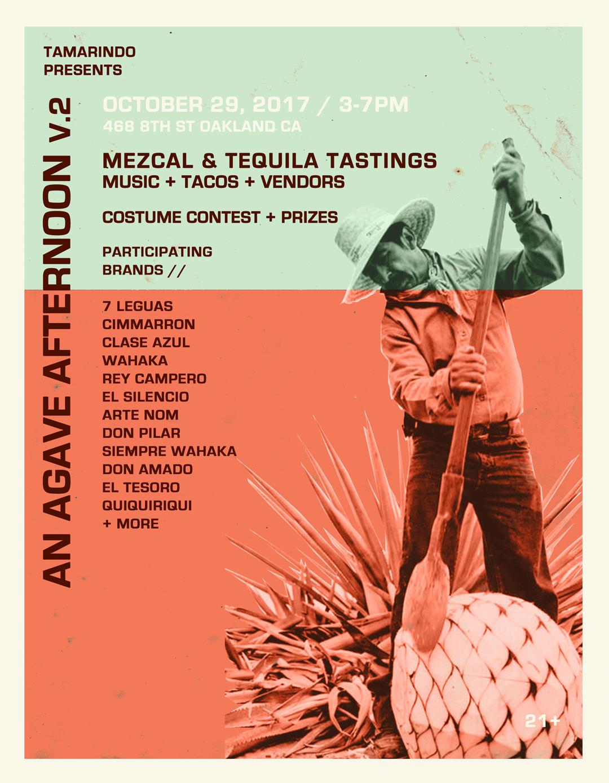 mezcal-posterV2-2017.png
