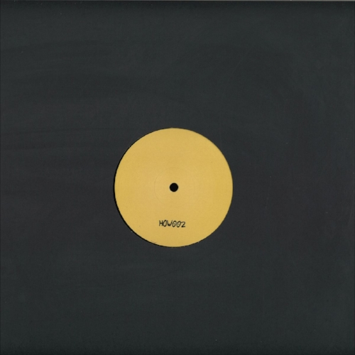 AVSTIN FRANK,SALERNO - TRASLADAR / HOUSEONWAX / HOW002