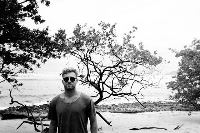 Endless summer 🕳 #tamarindo #costarica