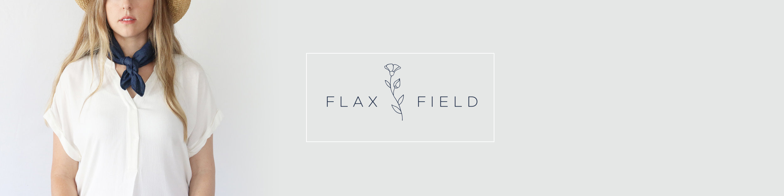 Flax&Field_Banner_Image.jpg