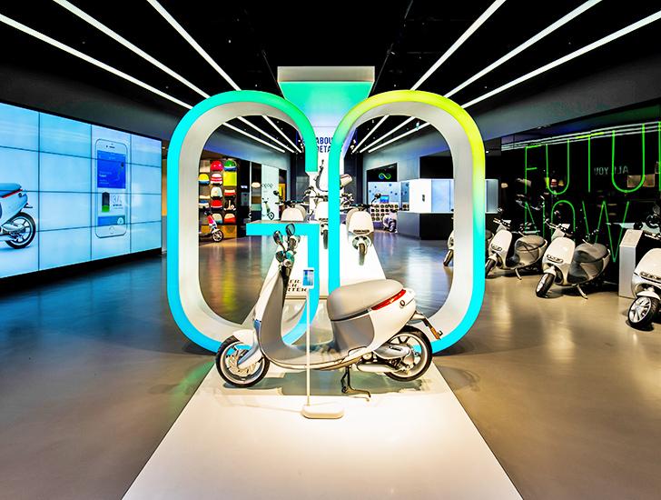 Gogoro-Smartscooter-Flagship-Store.jpg
