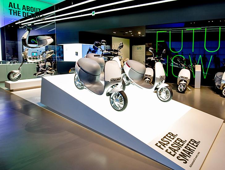 Gogoro-Smartscooter-Flagship-Store-2.jpg
