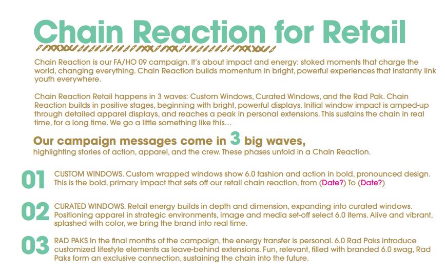 nike retil chain+reaction+brand+store+plan.png
