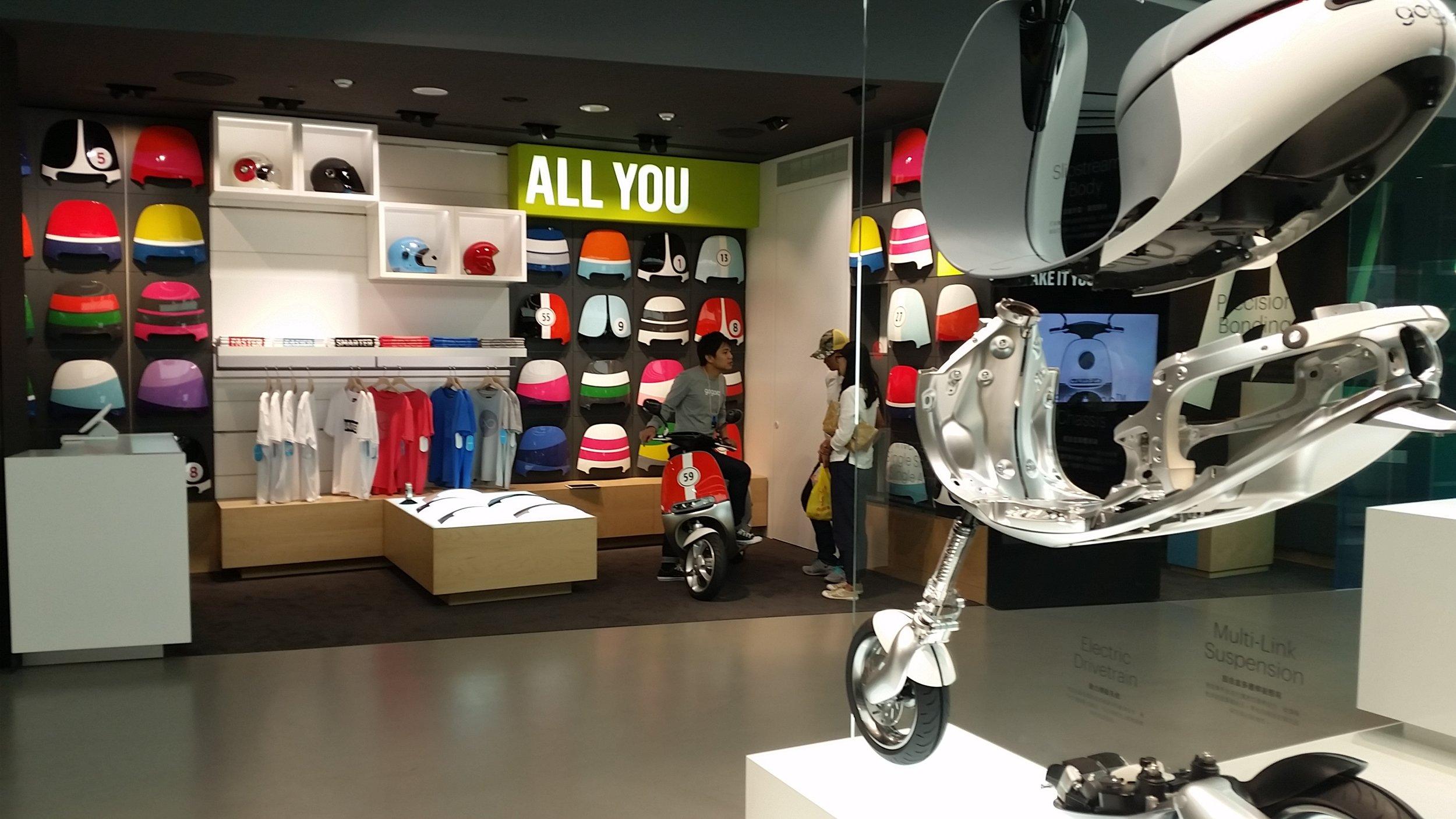 gogoro retail 4.jpg