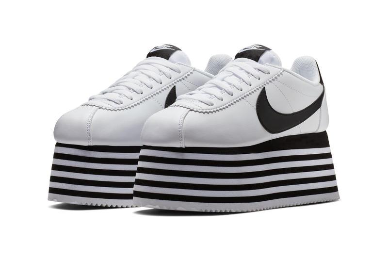 nike better shoes.jpg
