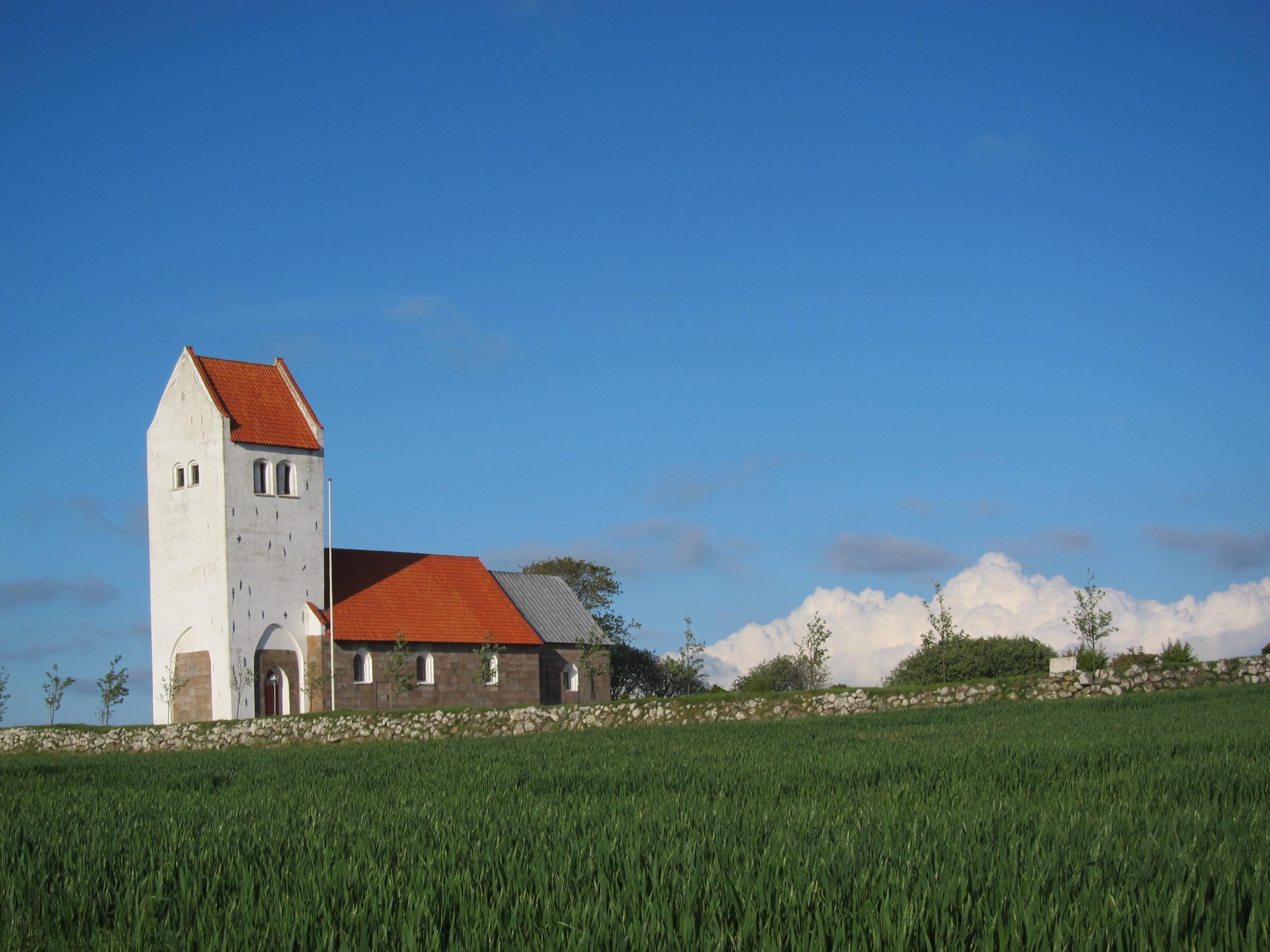 VillageChurch-Denmark-CreditMargueriteRichards
