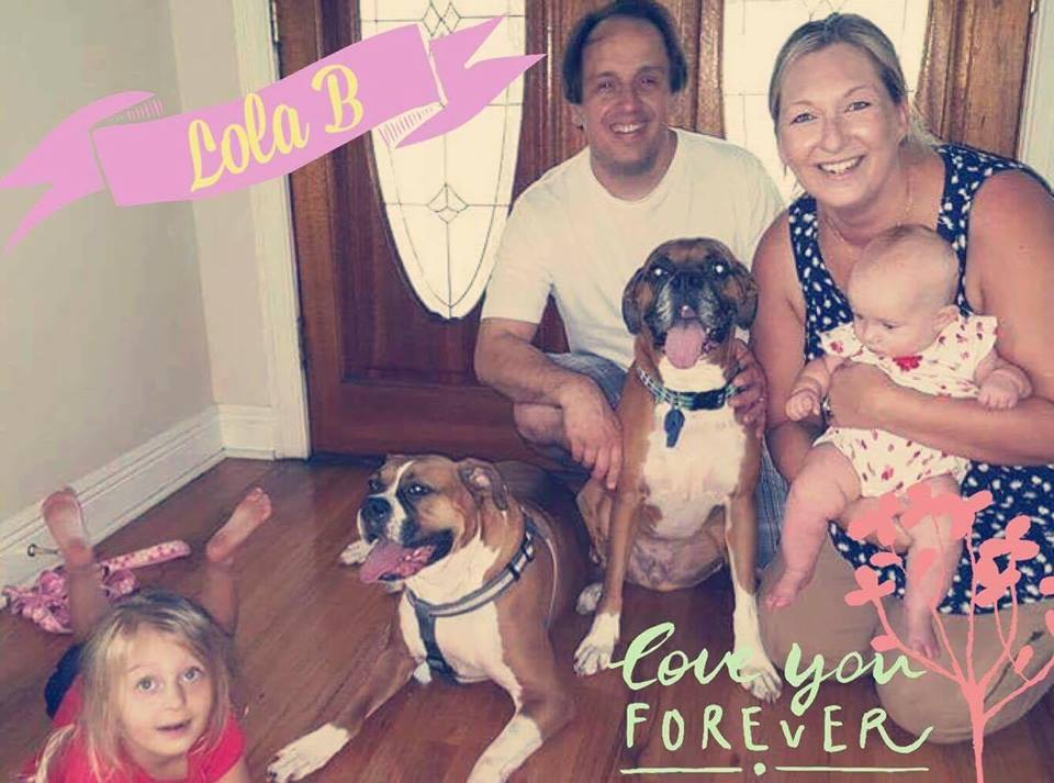 Lola Adoption Pic.jpg