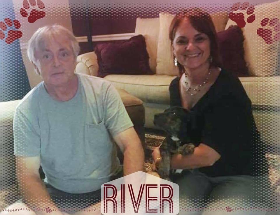 River Adoption Pic.jpg