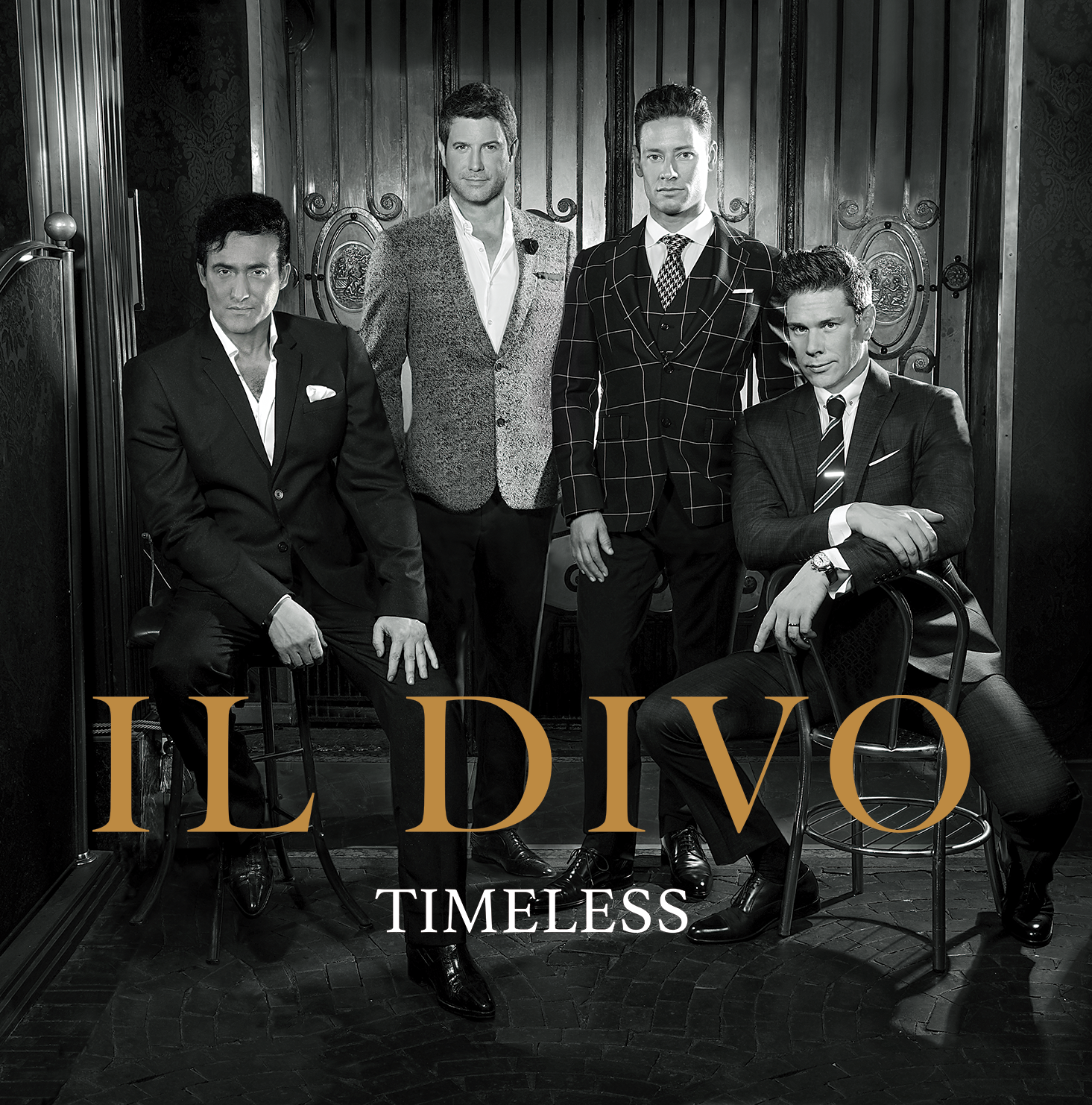 IlDivo-Timeless-Cover.png