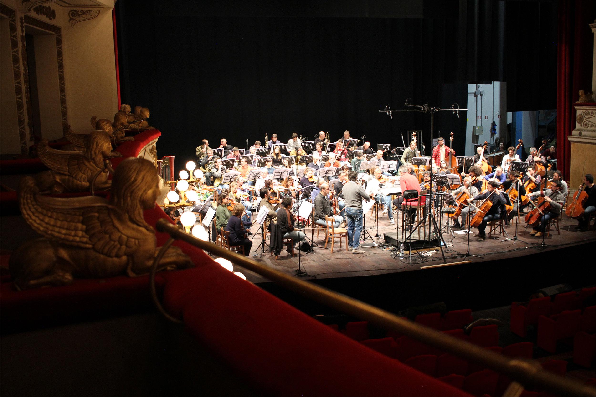 Bohemisphere_Orchestra.jpg