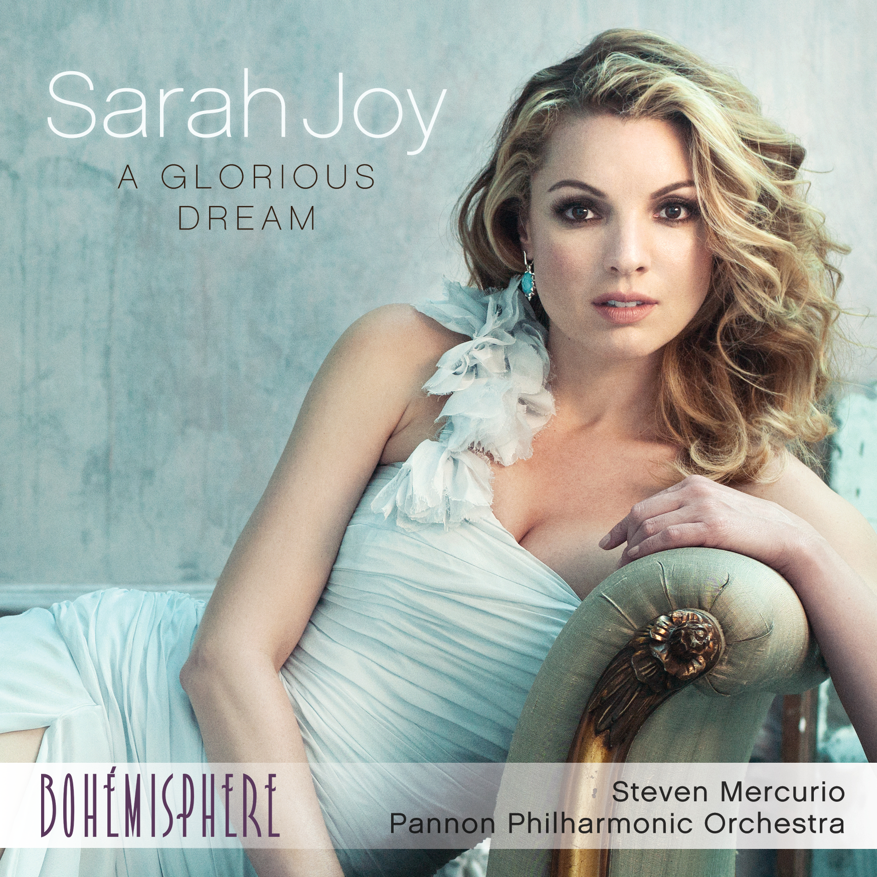 SarahJoyCoverFinal5x5.png