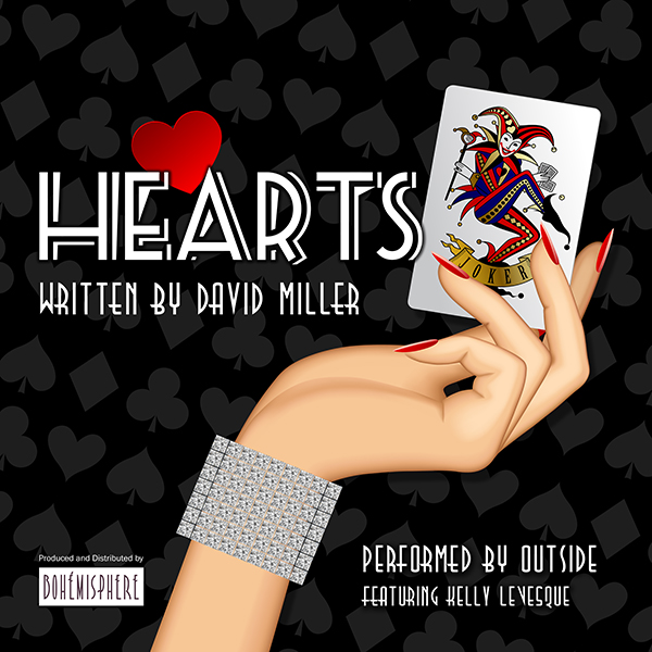 Hearts-Cover