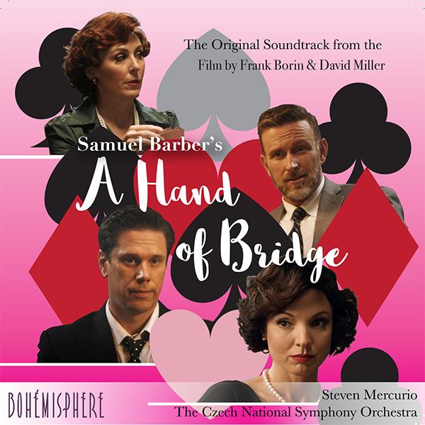 A-Hand-Of-Bridge_Soundtrack