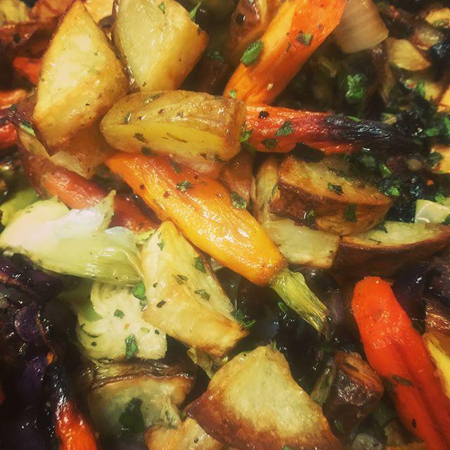 More vegan goodness.#vegan #rockitfoods #setlife