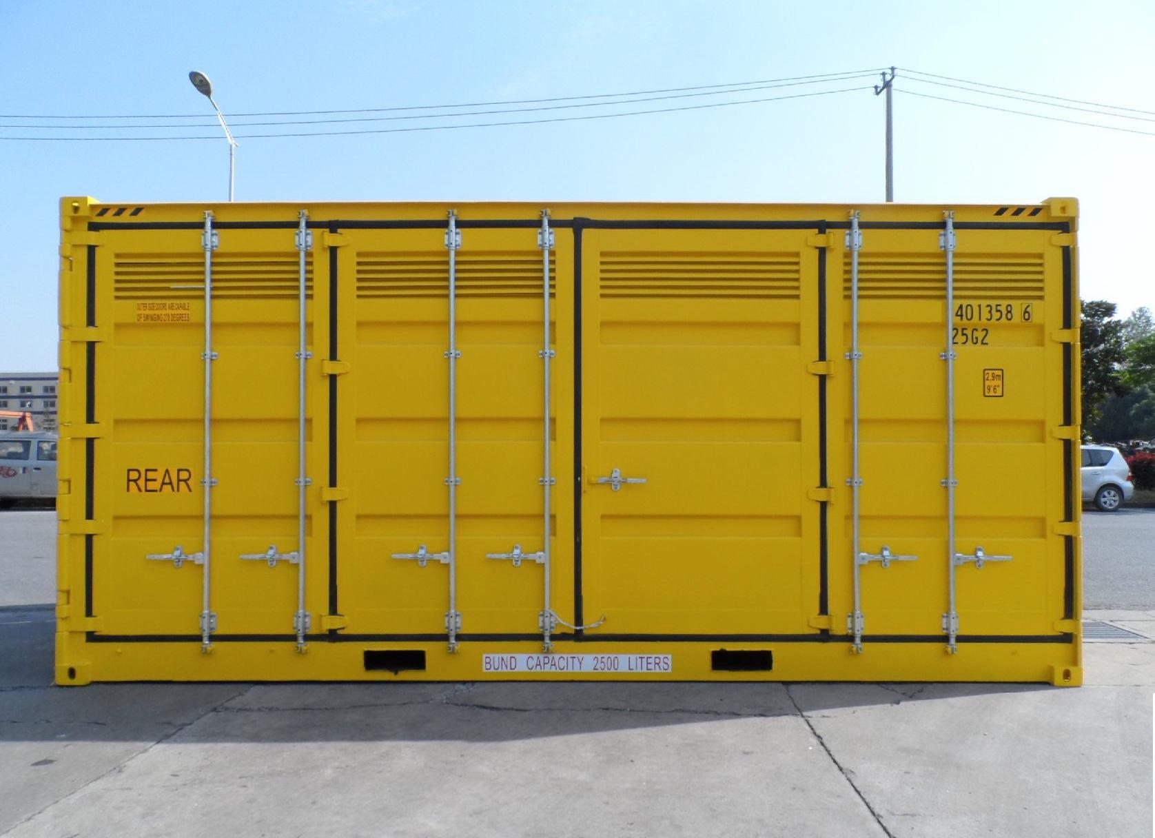 Side Door (1).jpg