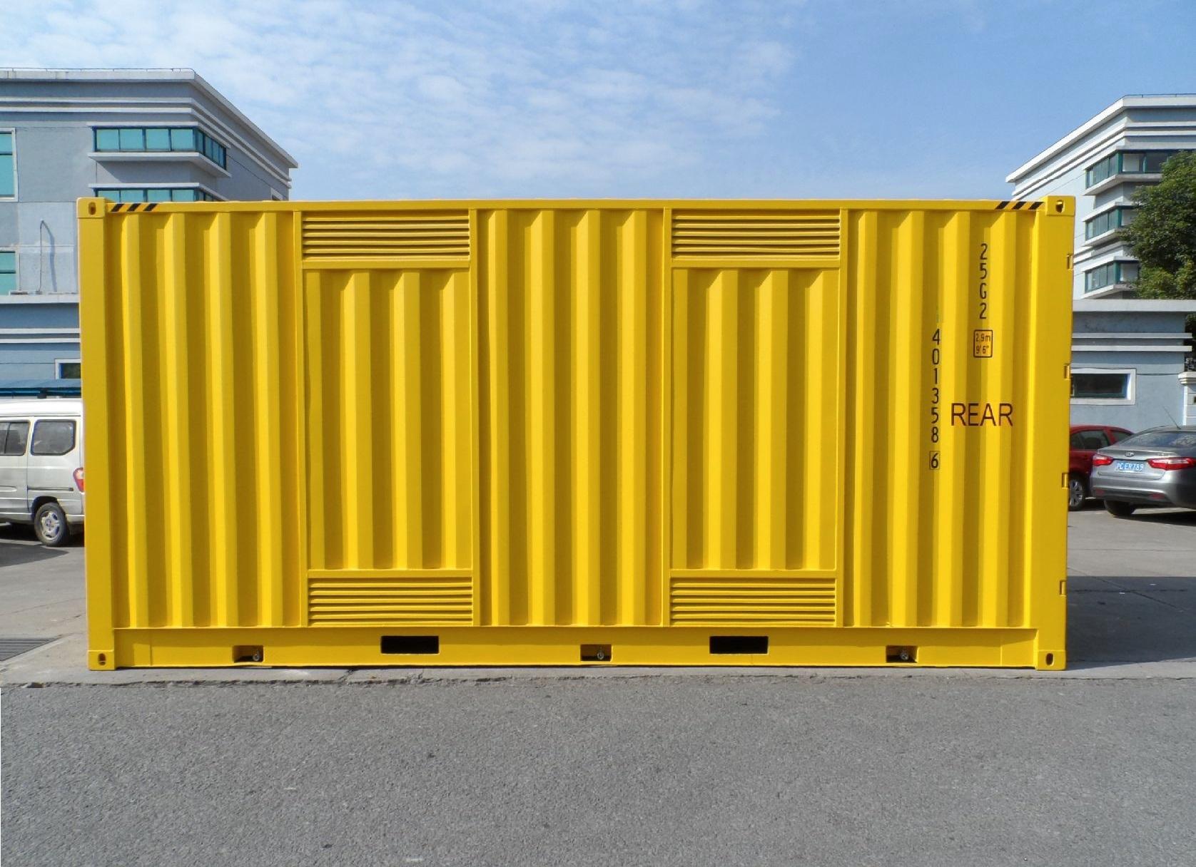 Side Wall (1).jpg