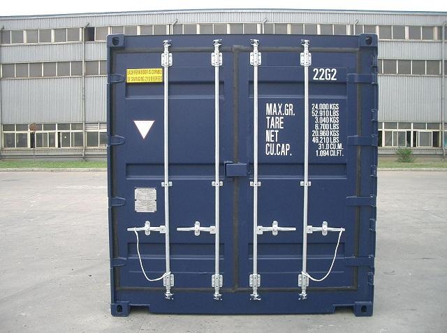 20ft GP Side Opeing Standard Door End.jpg