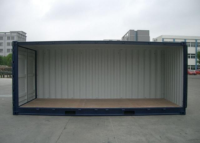 20ft GP Side Opeing Side Doors Open.jpg