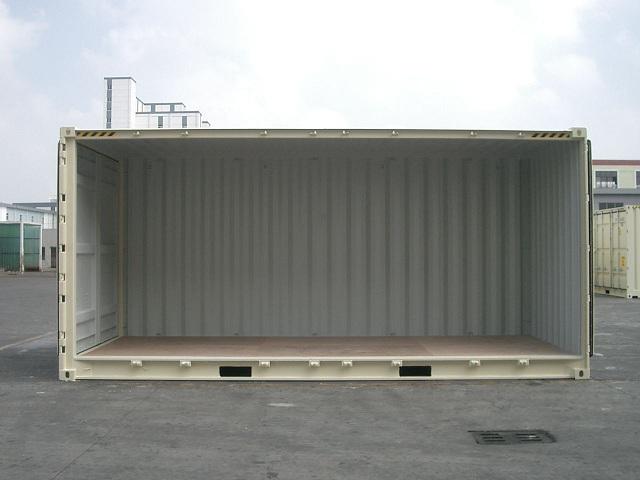 20ft HC Side Opening All Side Doors Open.jpg