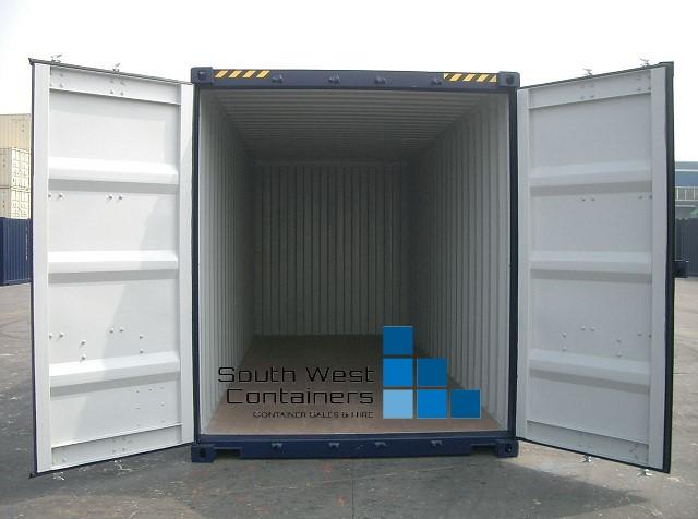 20ft HC Doors Open with Logo.jpg