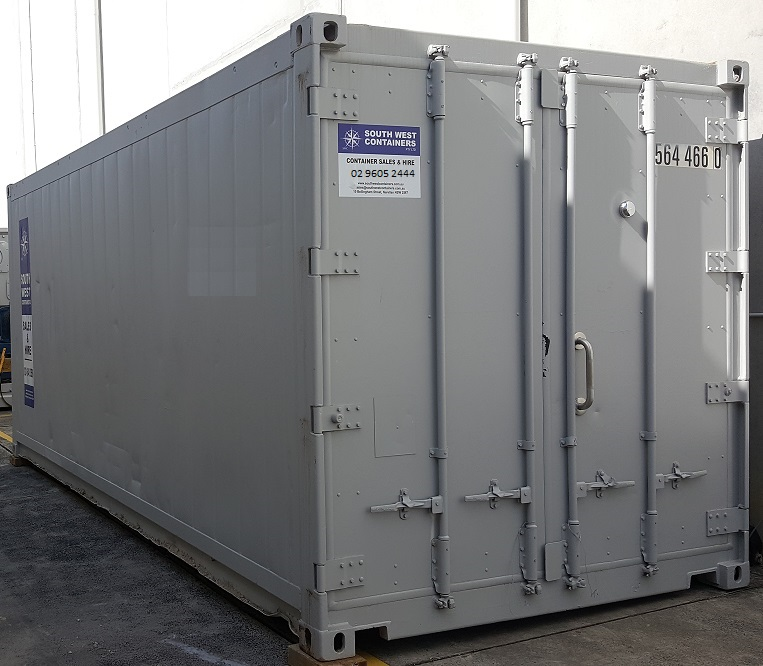 20ft Reefer 1.jpg