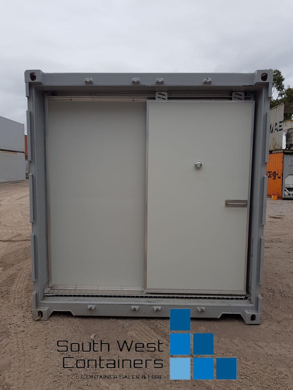 20ft Reefer With Doors Removed - Sliding Easy Door 6.jpg