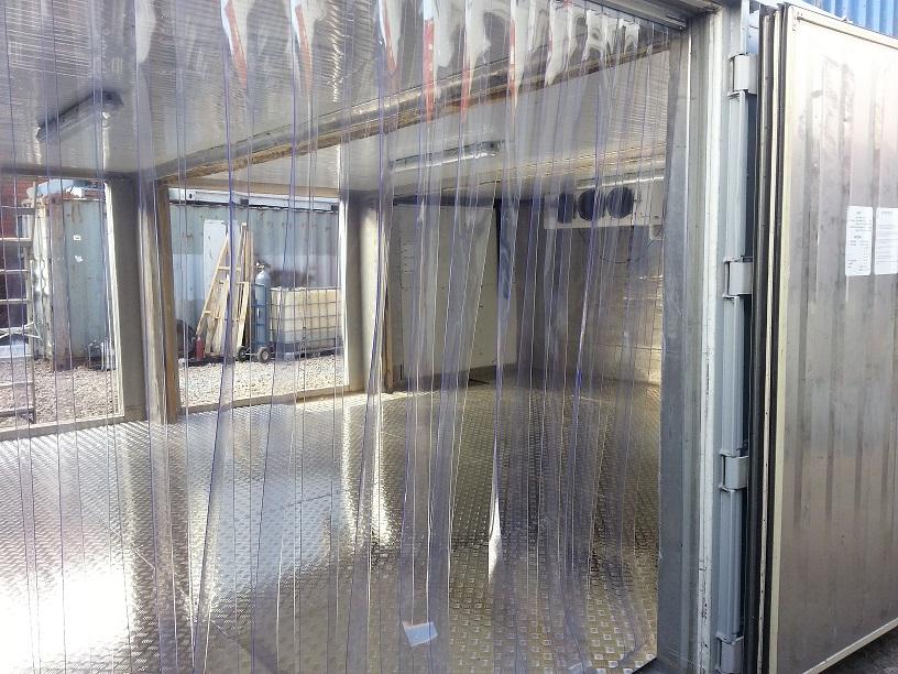 Strip door curtain.jpg