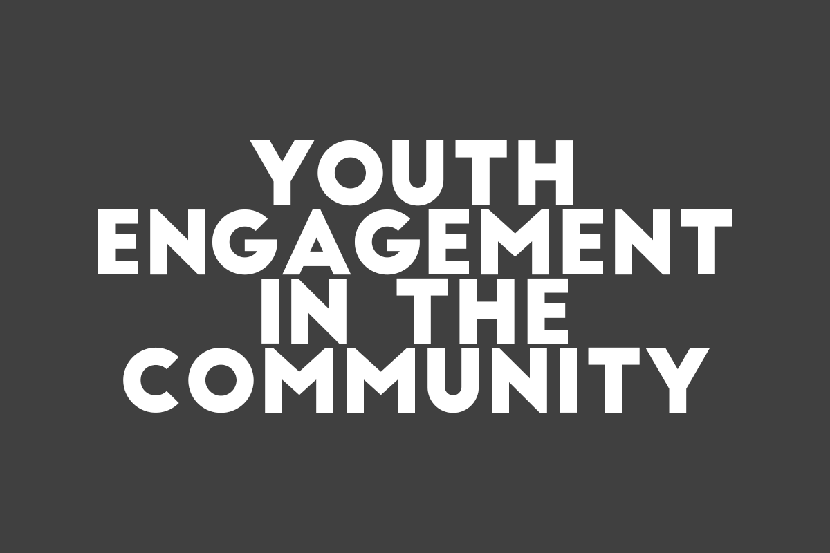 Youth Engagement