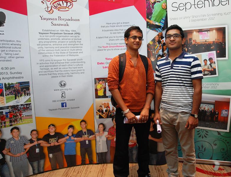 ES - Tertiary 2.png
