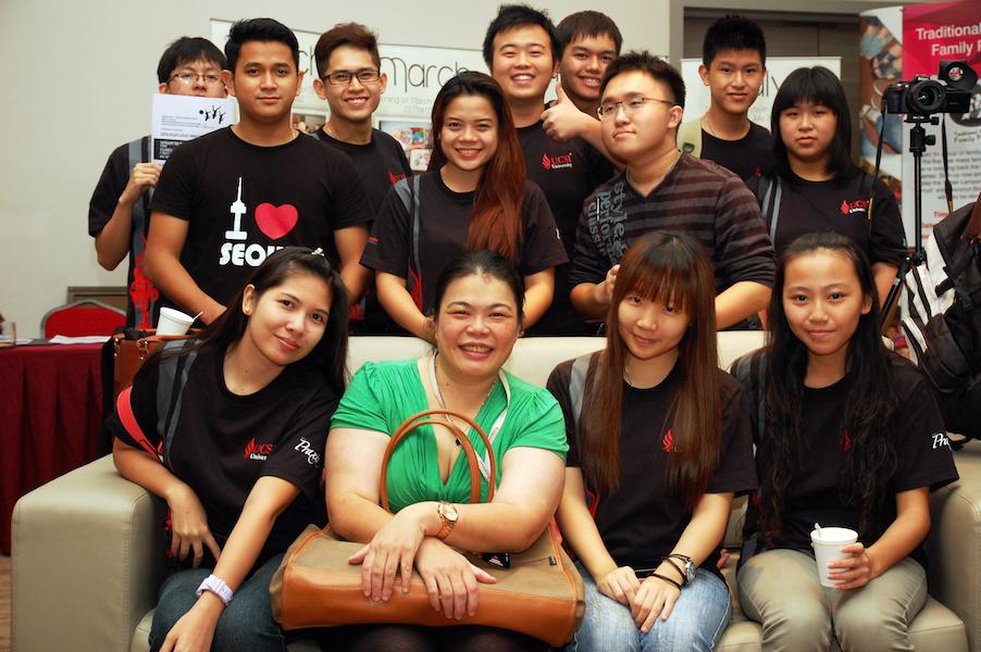 ES - Tertiary 7.png