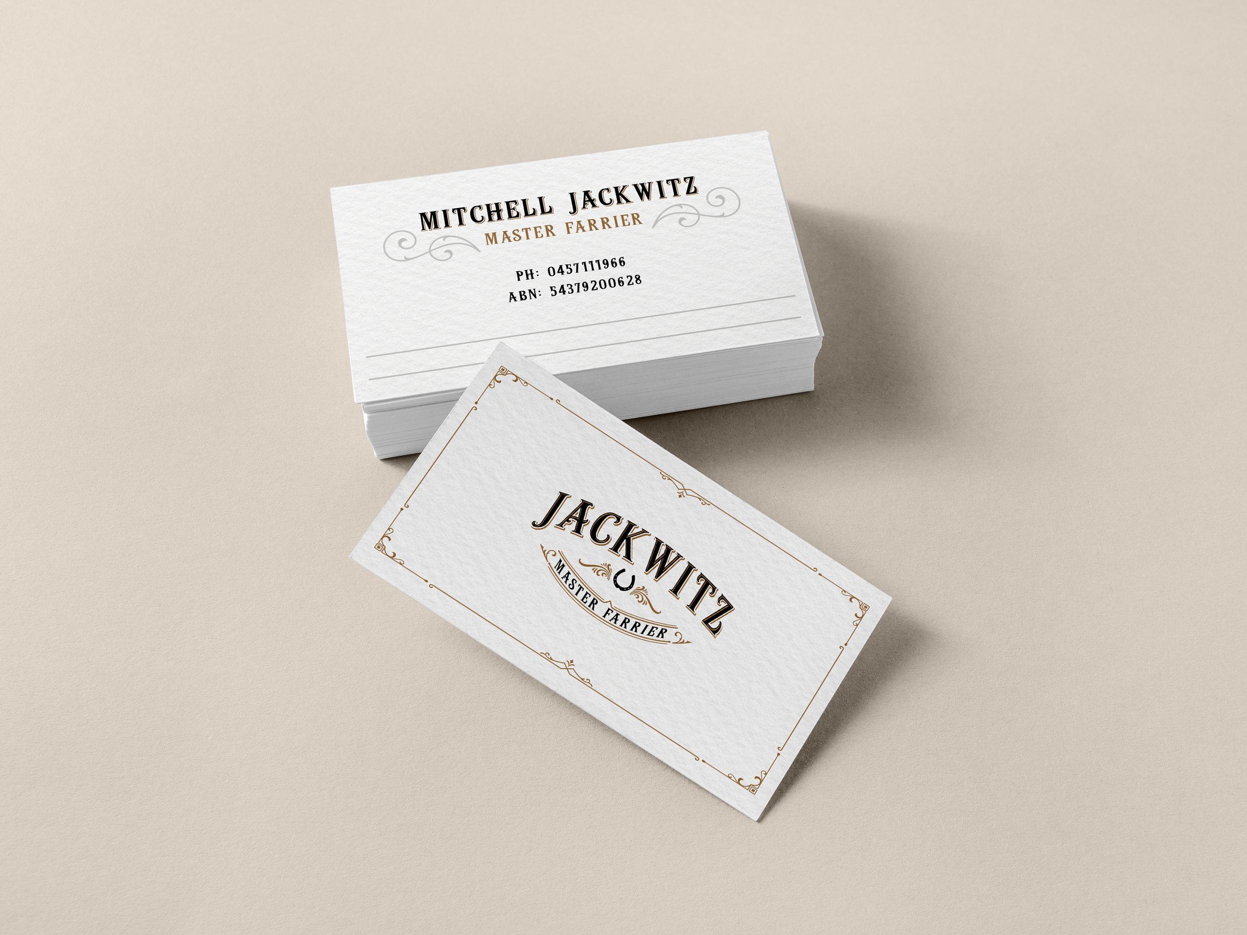 Jackwitz card mockup.jpg