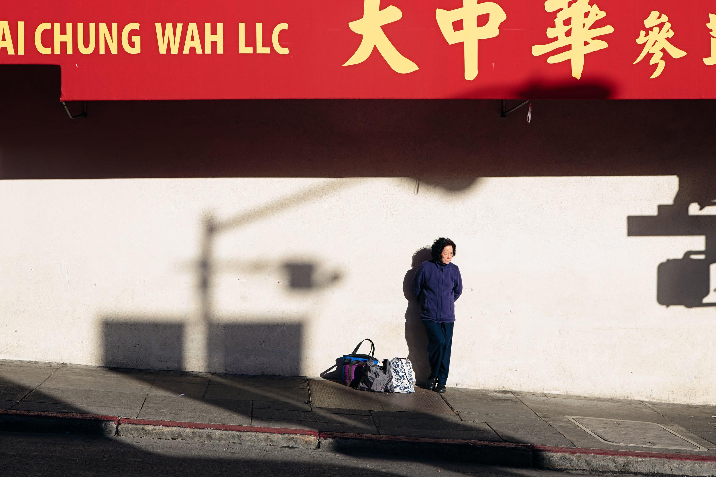 chen_midterm_chinatown_11.jpg