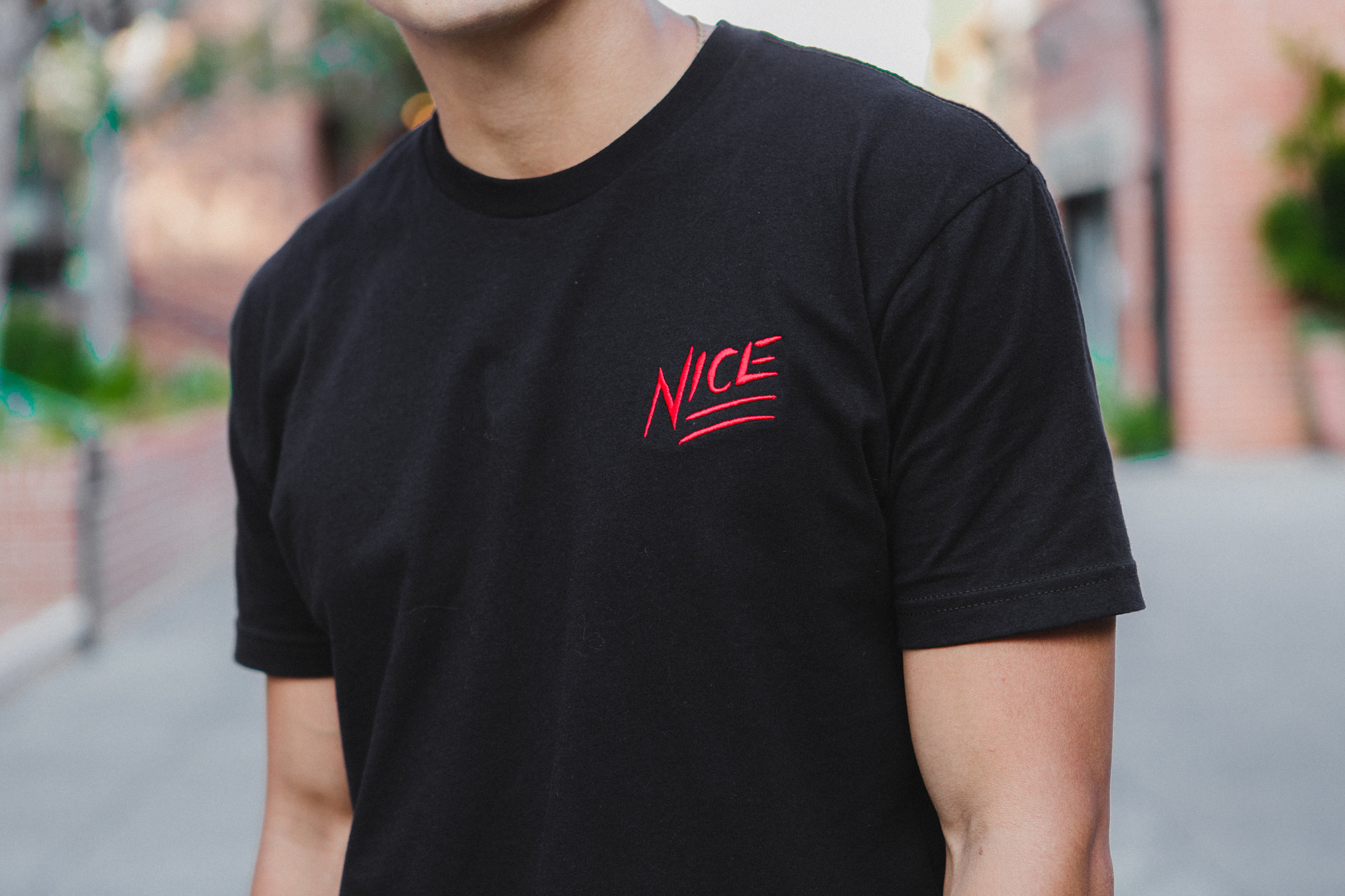 wf_nice_guy_apparel_61.jpg
