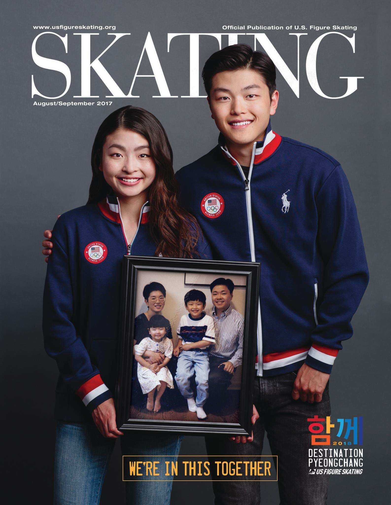 Skating_Mag_Cover.JPG