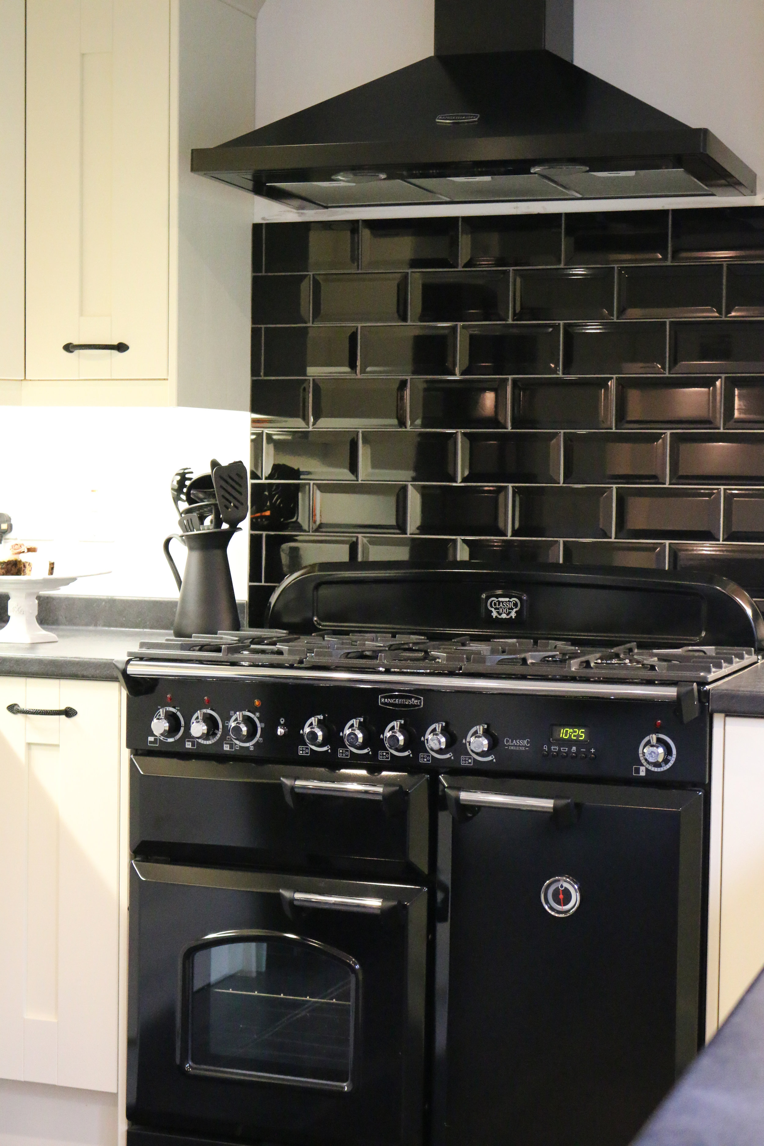 Griffith Worktops2.jpg
