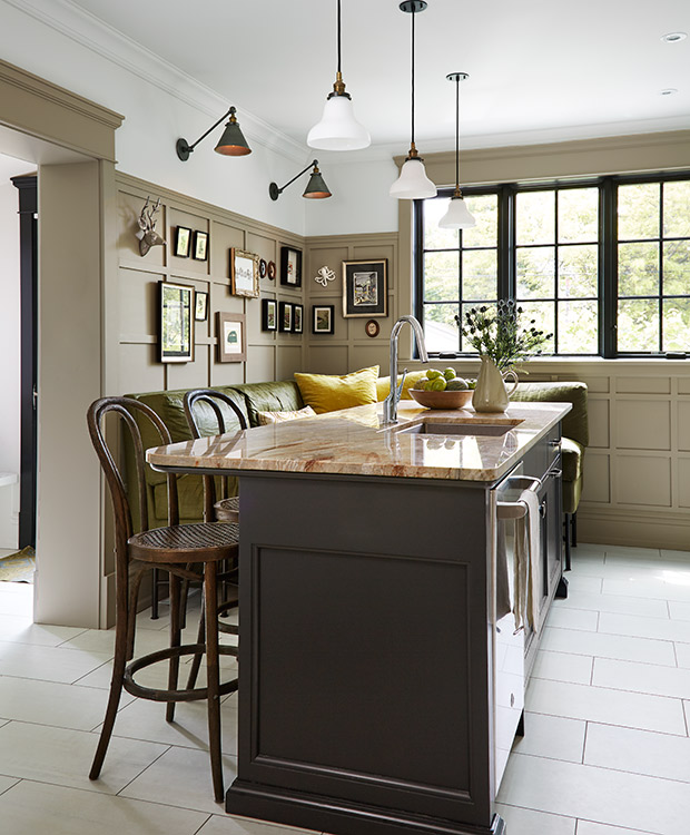 Bistro-Kitchens-Beauparlant-Kitchen-HH_OC15.jpg