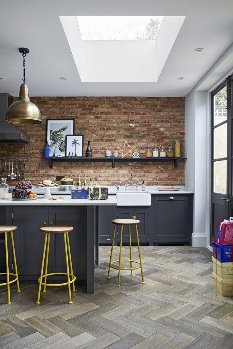 kitchen-2-813x1220.jpg